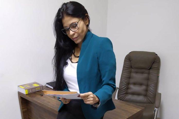Advogada-Elaine-Freire-Cuiabá